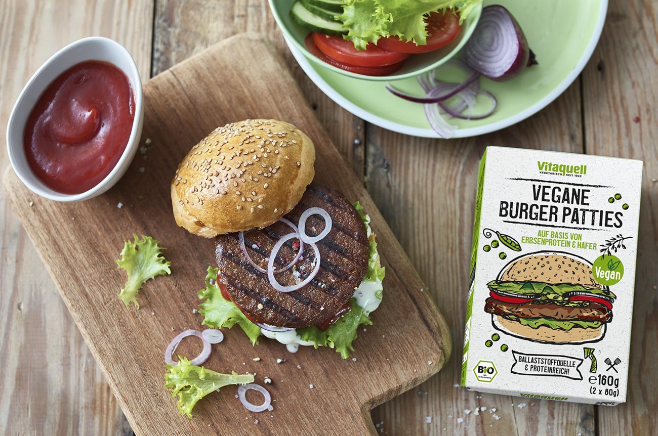 Vegane-Burger-Patties-_1