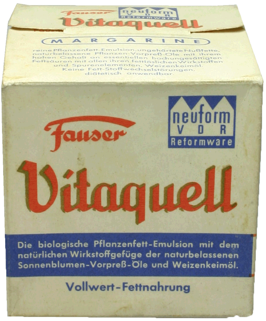 VitaquellW-rfel