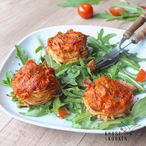 SpaghettiMuffins300Px