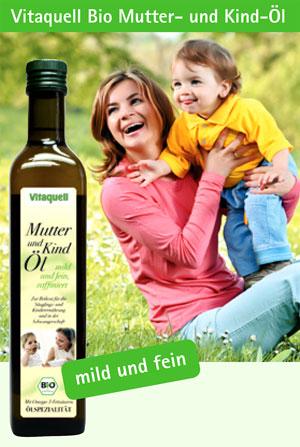 Einf-hrungMutterKind-l