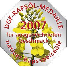 Raps-lMedaille