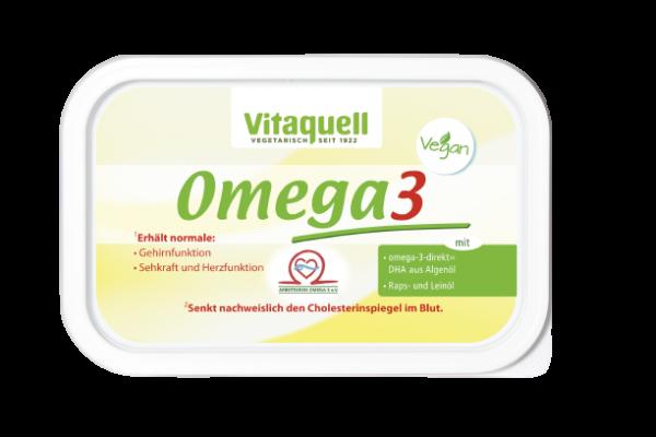Omega-3-Margarine_72dpi_RGB-Freigestellt