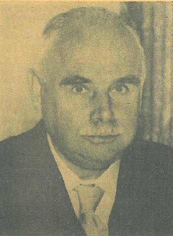 HermannFauser