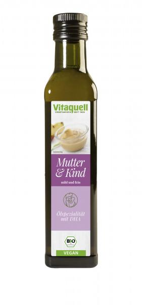 Vitaquell-Mutter-Kind-Oel_2020-03_RGB33ZZmeXMRL892