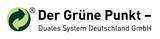 der_gruene_punkt_logo