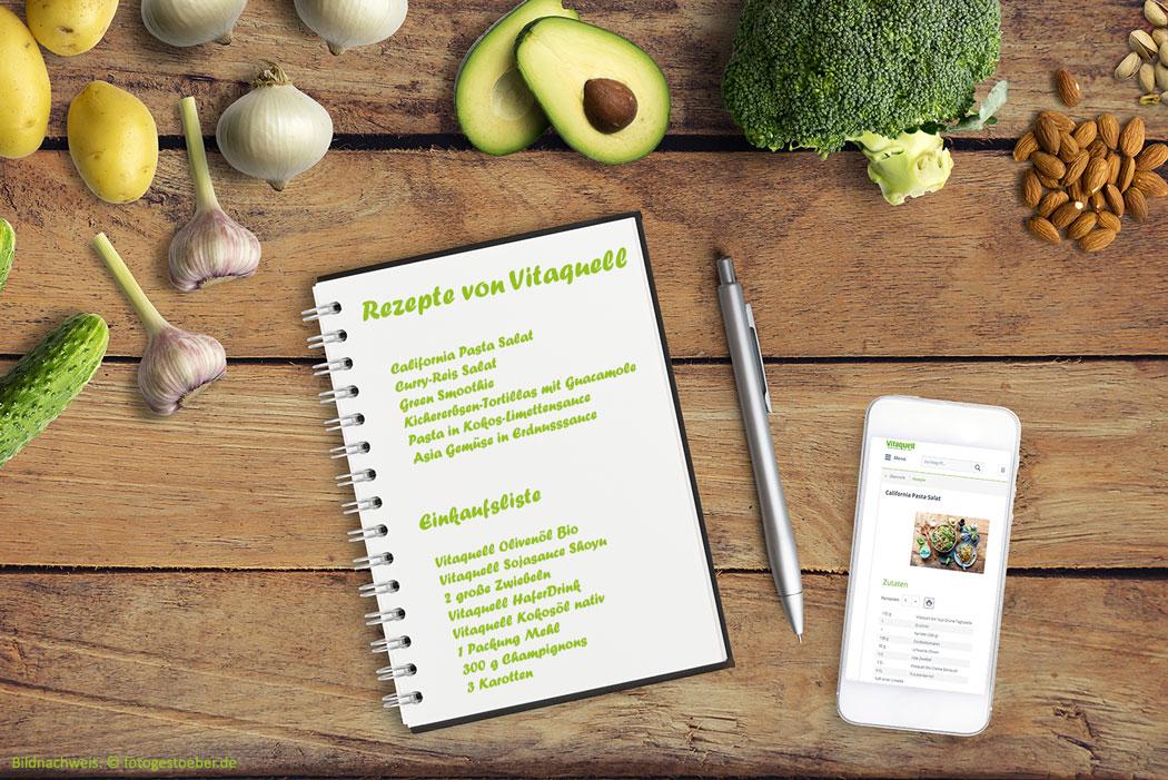 Rezepte-Kategorieseite_nochkleiner