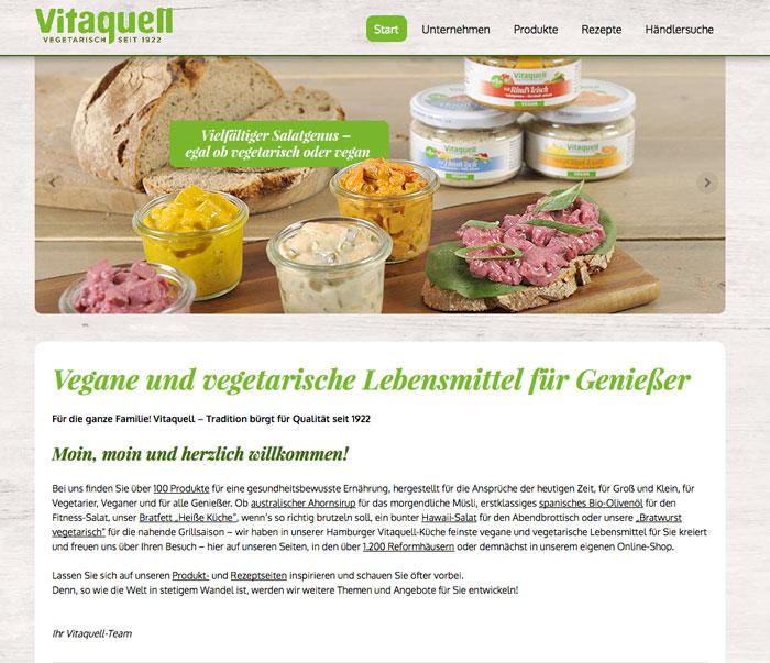 2016-website-relaunch