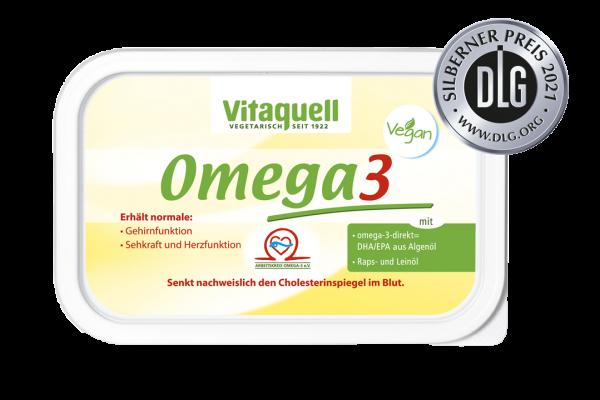 Omega 3, 250 g