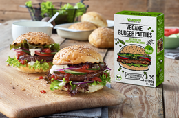 Vegane-Burger-Patties-_3