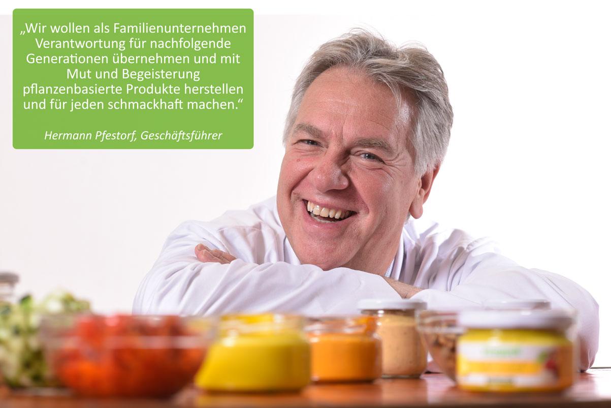 nat-rlich_Hermann-Pfestorf_QF-2_mit-Zitat