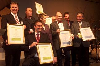 Innovationspreis_Gr-neBandnudeln