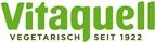 Vitaquell-Logo-2014-klein