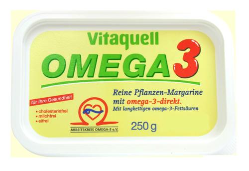 Omega3Margarine_altesDesign