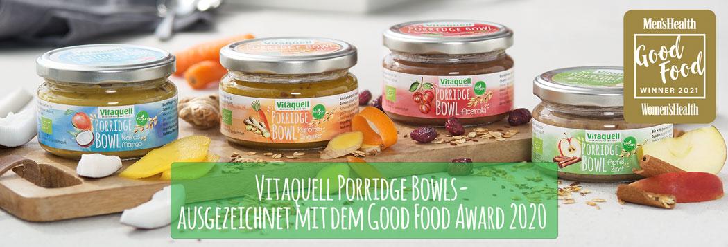 PorridgeBowlSortiment_GoodFoodAward_Slider